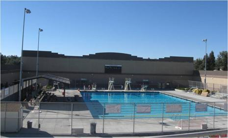 Temecula Valley High School